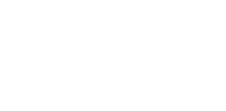 Equal Housing Opportunity and ADA Compliant Community