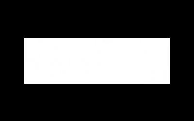 charter-white